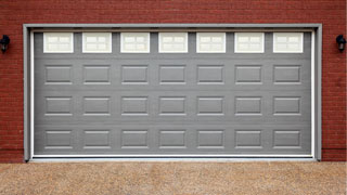 Garage Door Repair at 95818 Sacramento, California